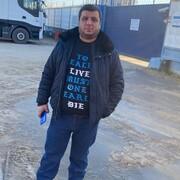 ARSEN 35 Ереван
