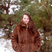 Zinaida Samoylova, 29, г.Суджа
