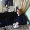 Дмитрий, 34, г.Орша