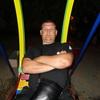 Иван, 35, г.Гуково