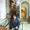Александр, 42, г.Кадуй
