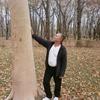 Сергей, 57, г.Выселки