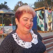 Татьяна, 63, г.Судак