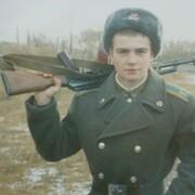 Евгений 40 Горняк