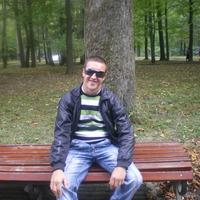 Димон, 32 года, Близнецы, Славянск