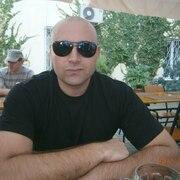 Андрей, 45, г.Долгопрудный