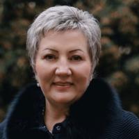 нина, 60 лет, Весы, Санкт-Петербург