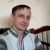 Дмитрий, 38, г.Альметьевск