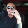 Вадим, 35, г.Астана