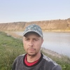 Дмитро, 28, г.Черновцы