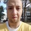 Никита Онищенко, 20, г.Мелитополь