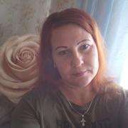 Татьяна, 34, г.Ахтубинск
