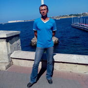 Владимир 39 лет (Овен) Шахты