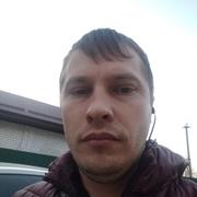 Дмитрий Гущин 30 Ставрополь
