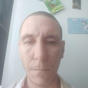 Денис 40 Самара