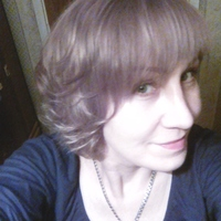 Галина, 46 лет, Дева, Санкт-Петербург