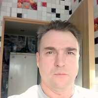 Андрей, 47 лет, Водолей, Чишмы