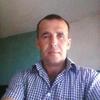 Олег, 46, г.Моршанск