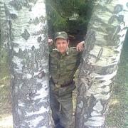 СаНёК, 30, г.Сокол