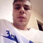 Сергей 28 Ирбит