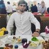 Murat, 21, Adygeysk
