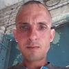 Владимир, 35, г.Новый Оскол