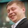 Андрей, 34, г.Городня