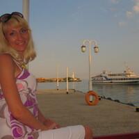 Olechka, 39 лет, Весы, Черкассы