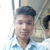 Siddhartha, 18, г.Gurgaon
