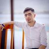 Фарид, 23, г.Обнинск