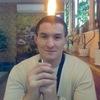 Игорь, 43, г.Воткинск