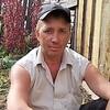 Сергей, 42, г.Кикерино