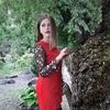 Анна Шобутинська, 20, г.Хмельницкий