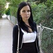 Надя, 19, г.Симферополь