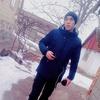 Саня Сорокін, 20, Черкаси