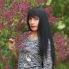 Лена, 43, г.Харьков