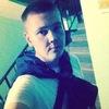 Александр, 21, г.Тольятти
