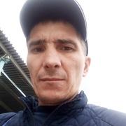 Сергей, 38, г.Ноябрьск