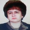 Марина, 64, г.Чита