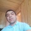 Донир Жураев, 29, г.Сургут