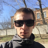 Григорий, 24, г.Иркутск