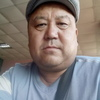 Замир, 45, г.Бишкек