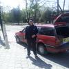 sergei, 47, г.Бишкек