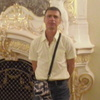 Юрий, 49, Кам'янське