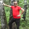 NIZAMI, 44, г.Имишли