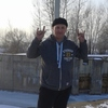 Вася, 48, г.Минусинск