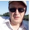 Владимир, 43, г.Азов