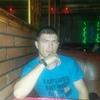 Константин Трошков, 28, г.Нижний Тагил