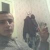 Саньок, 24, г.Акимовка