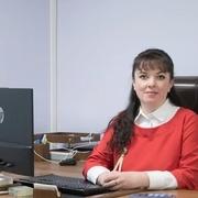 Марина 39 Нижний Новгород